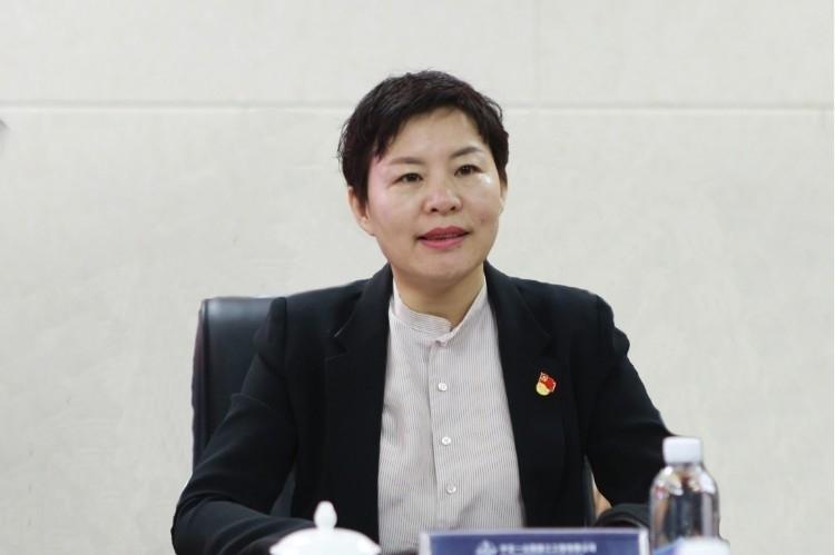 中交集团党委常委、纪委书记彭兴第讲话.JPG
