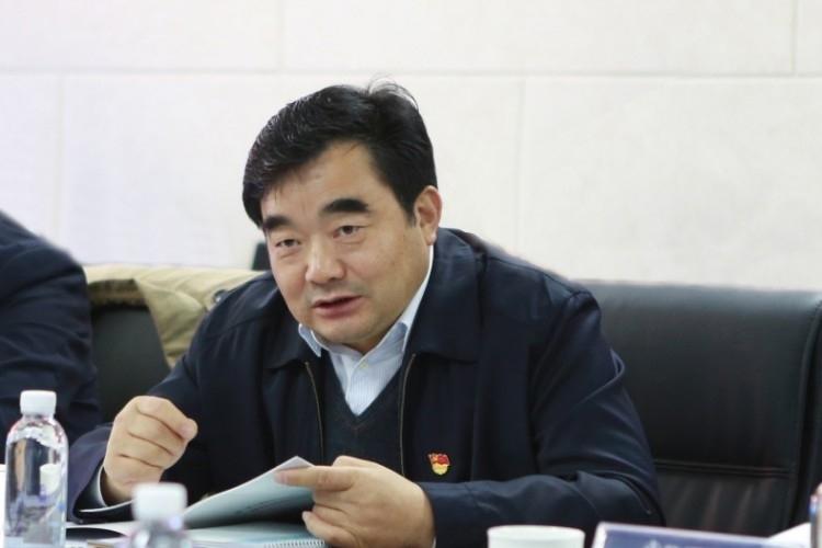 中交一公局集团党委副书记、总经理卢静汇报_看图王.JPG